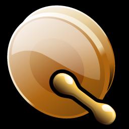 bodhran_icon