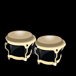 bongo_icon