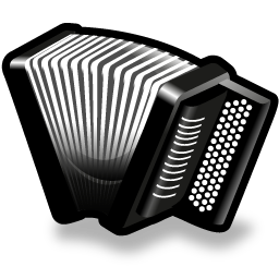button_accordion_icon