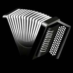 button_accordion_icon