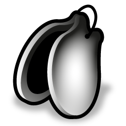 castanets_icon