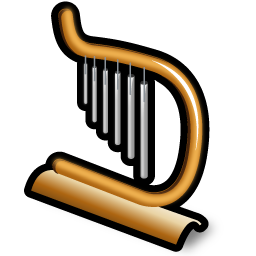chime_icon