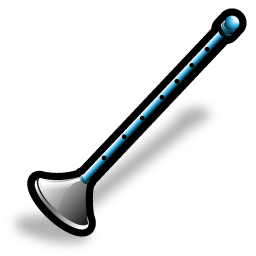 chinese_trumpet_icon