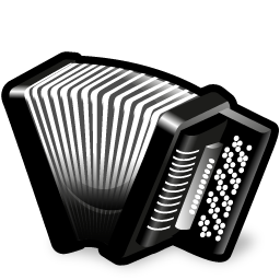 chromatic_accordion_icon