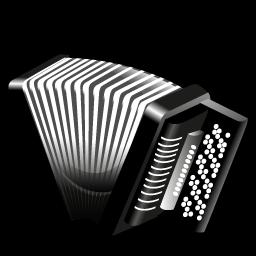 chromatic_accordion_icon