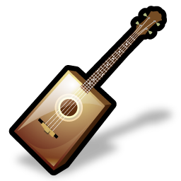 cigar_box_guitar_icon