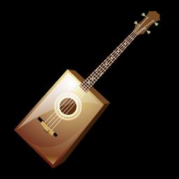 cigar_box_guitar_icon