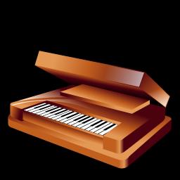 clavecin_electrique_icon