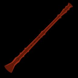 contrabass_oboe_icon