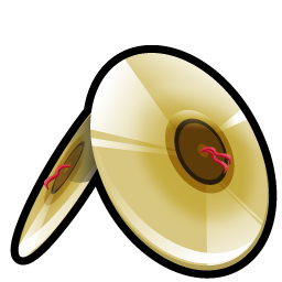 cymbals_icon