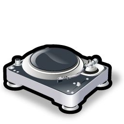 dj_turntable_icon