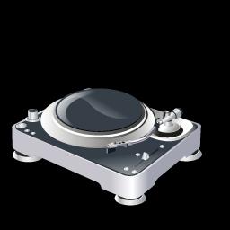 dj_turntable_icon