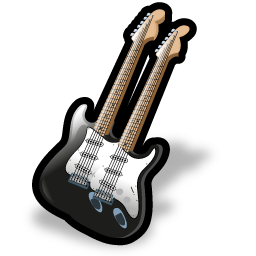double_neck_guitar_icon