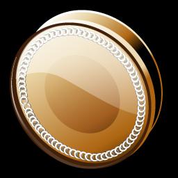 doyra_icon