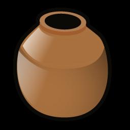 ghatam_icon