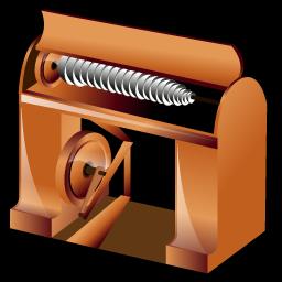 glass_harmonica_icon