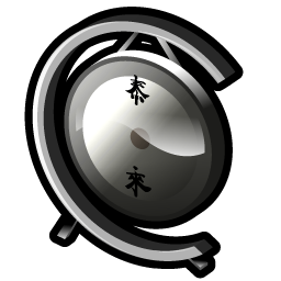 gong_icon