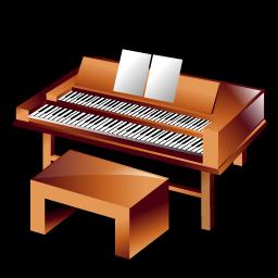 hammond_organ_icon