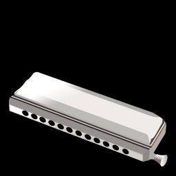 harmonica_icon