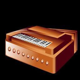 harmonium_icon