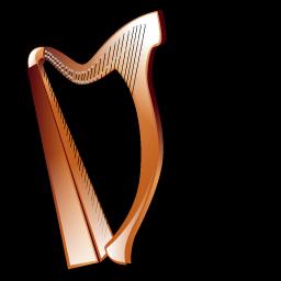 harp_icon