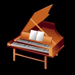harpsichord_icon