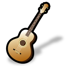 hawaii_guitar_icon