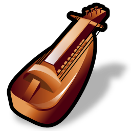 hurdy_gurdy_icon