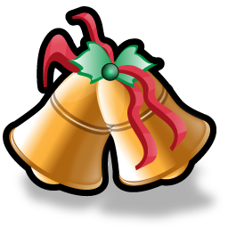 jingle_bells_icon