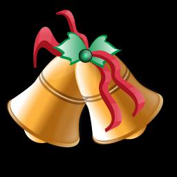 jingle_bells_icon