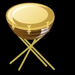kettle_drum_icon