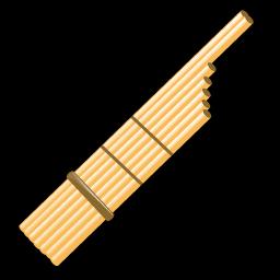 khene_icon