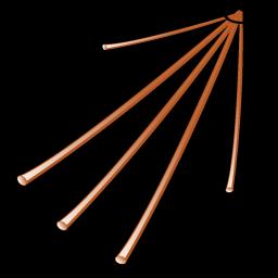launeddas_icon