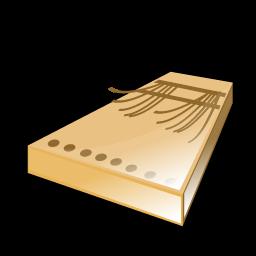 linguaphone_icon