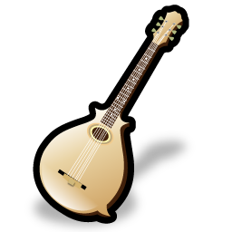 mandocello_icon