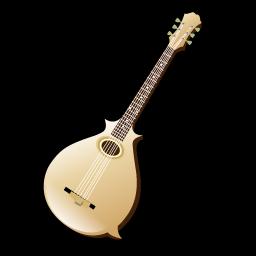 mandocello_icon