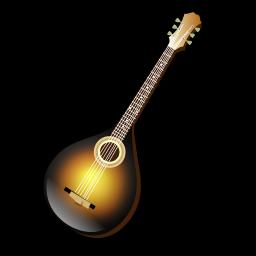 mandolin_icon