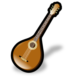 mandolin_2_icon