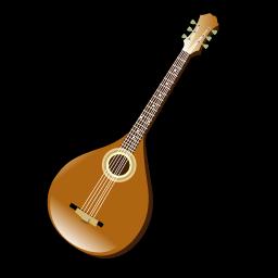 mandolin_2_icon