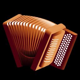 melodeon_icon