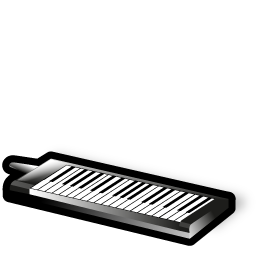 melodica_icon