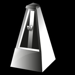 metronome_icon