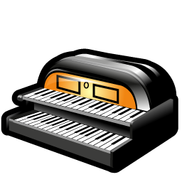 multimonica_icon