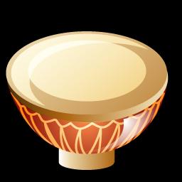 nagara_icon