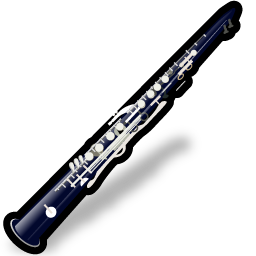 octocontralto_clarinet_icon