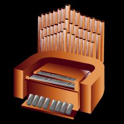pipe_organ_icon