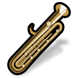 reed_contrabass_icon