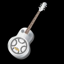 resonator_guitar_icon