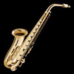 saxophone_icon