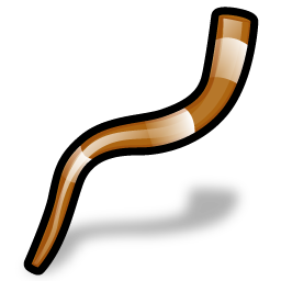 shofar_icon